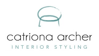 Catriona Archer – Interior Styling
