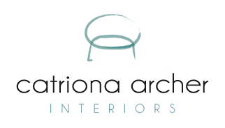 Catriona Archer Interiors
