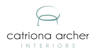 Catriona Archer Interiors