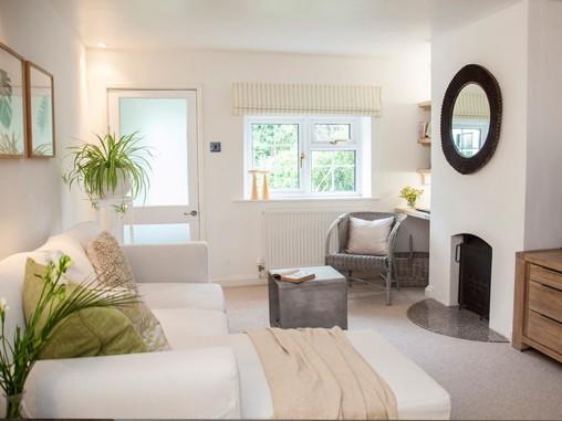Interior Design Wiltshire After